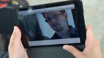 NSA, GCHQ spied on Israel, Germany, UN and others - new Snowden leaks
