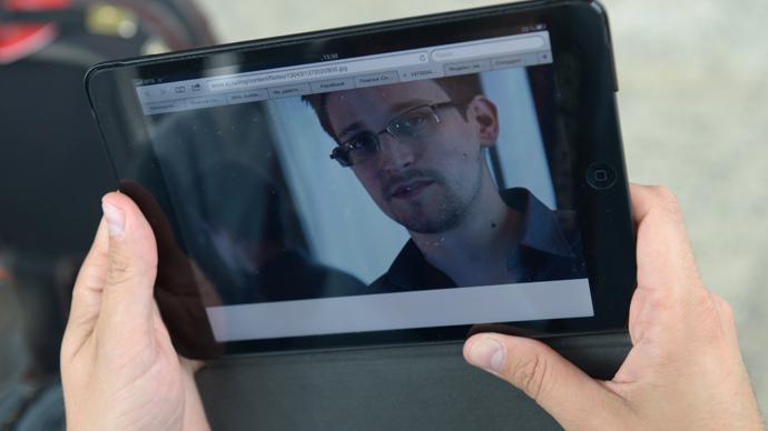 Shocker: Snowden, Manning, NSA not on Google's 2013 top trends