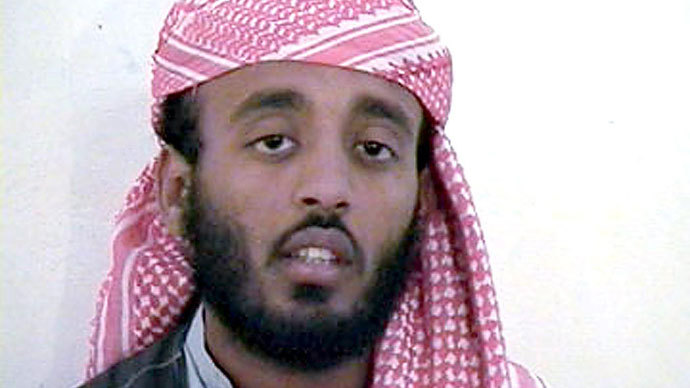 US hits bin Laden's son-in-law with new conspiracy charges