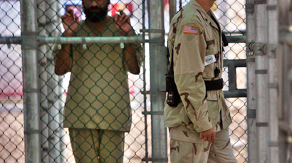 US flies three final Chinese ethnic Uighurs from Guantanamo to Slovakia
