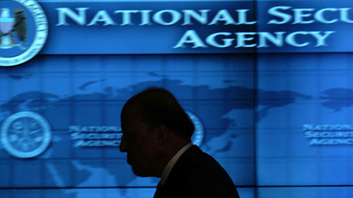 White House panel: Little to no indication mass NSA surveillance thwarts terrorism