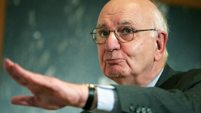 US regulators to face lawsuit if landmark Wall Street rule isn't eased