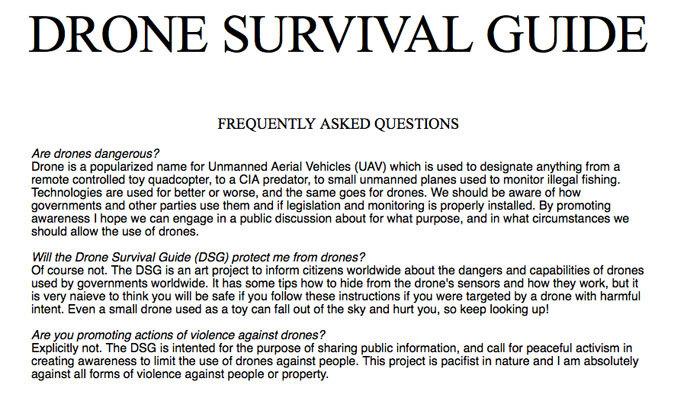 Image from dronesurvivalguide.org