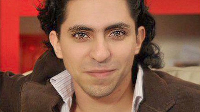 Saudi blogger may face death penalty for apostasy