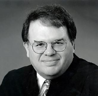 Judge Richard Leon (Image from dcd.uscourts.gov)