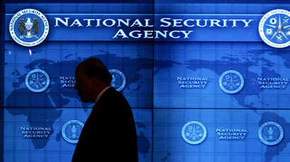 NSA mass spying undermines journalists and attorneys' ability to work