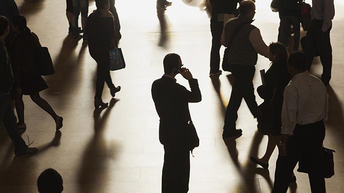US govt appeals ruling denouncing NSA's mass phone surveillance as unconstitutional