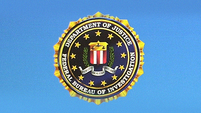 Burglars who robbed the FBI finally come forward after 42 years