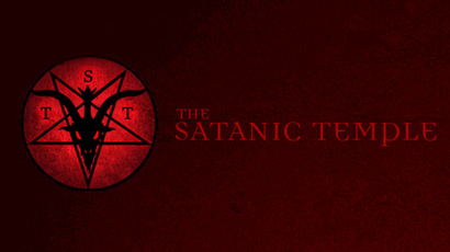 Devil in Detroit: Satanic group to build temple in Motor City