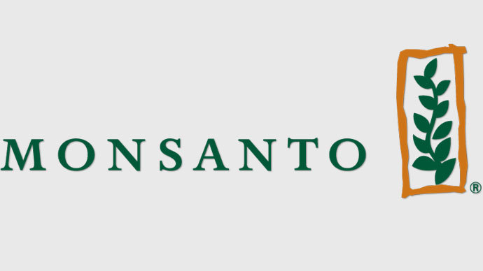 Monsanto announces high profits and major expansion across Latin America