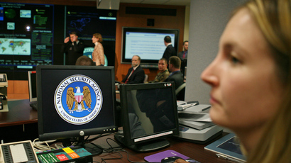 Snowden obtained nearly 2 million classified files in NSA leak – Pentagon report
