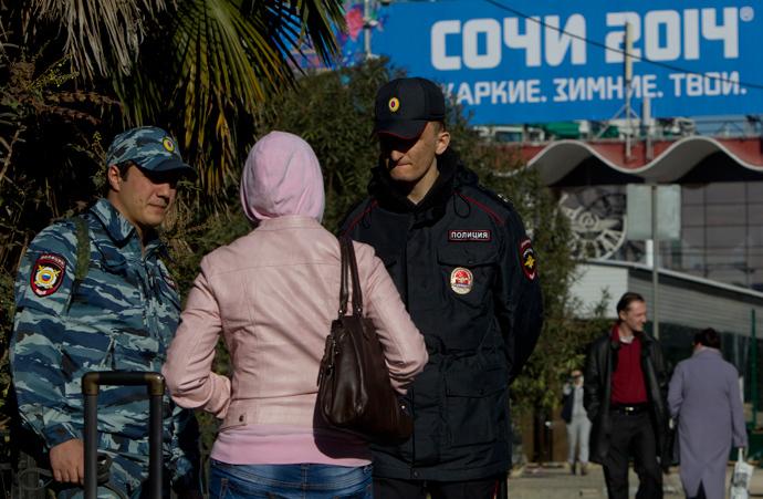 Reuters / Maxim Shemetov