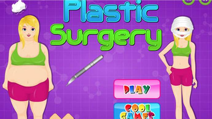Plastic surgery liposuction app for 9-year-olds pulled after Twitter outrage