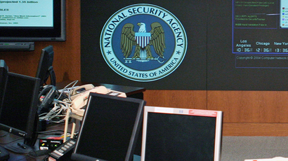 Most Americans want NSA powers restricted – poll
