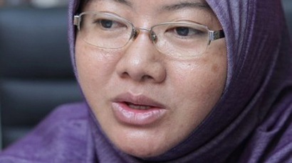 Malaysian scholar becomes first person ever removed from US No Fly List