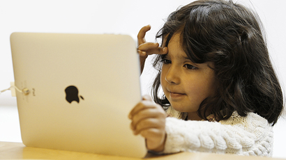 ​Amazon accused of allowing children to buy goods online without parental consent