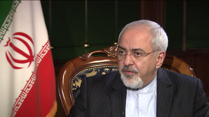 US proponents of sanctions on Iran won't like consequences – Iranian FM to RT