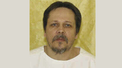 Inmate's family sues Ohio after 'agonizing' execution with untested drug protocol