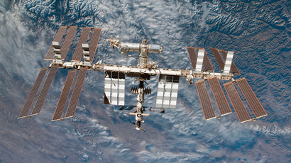 Coldest spot in known universe: NASA to study almost absolute zero matter at ISS