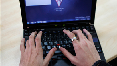 ​Cybercrime costs half a trillion dollars annually - report