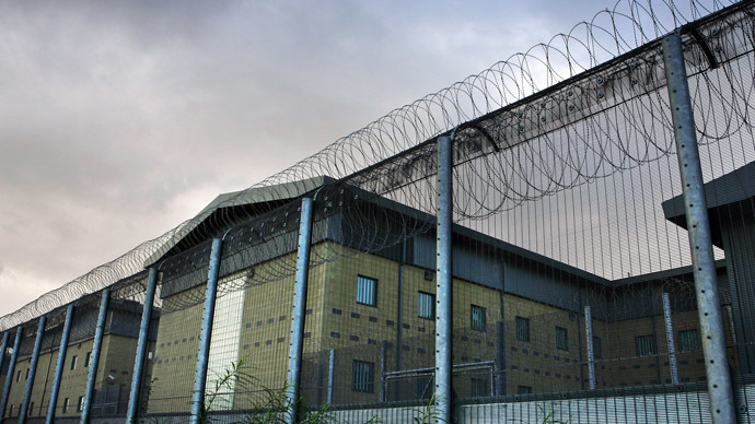 'Humanity lost': 84yo Canadian man with Alzheimer's dies in UK border police custody