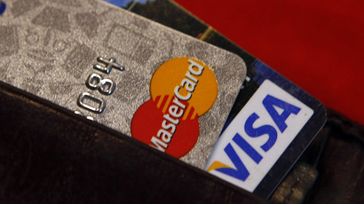 South Korean credit card firms under fire as 20 mn users' details stolen
