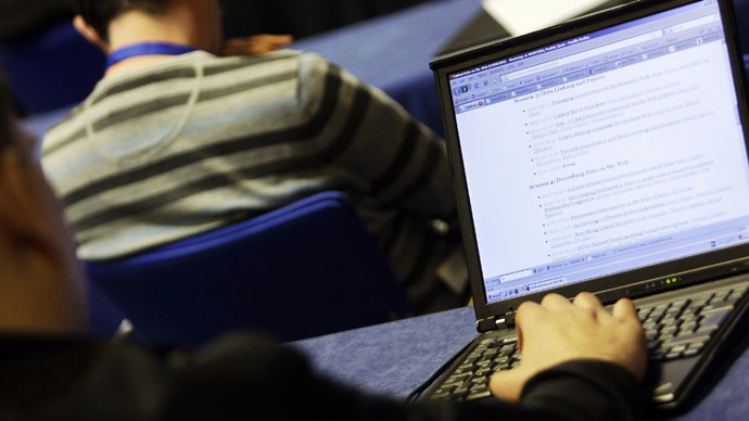 Bloggers, public have First Amendment protection – US court