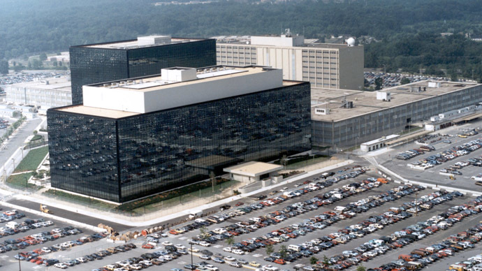 We need oversight to stop NSA cheating – former intel analyst