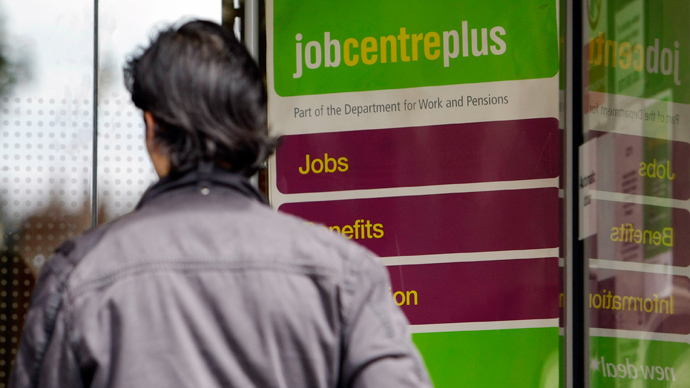 ​Germany moves to expel jobless immigrants from other EU countries