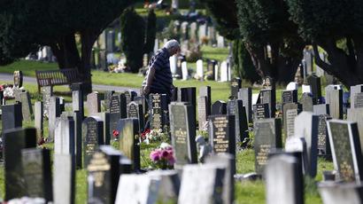 Elderly patients in UK could survive cancer if age discrimination barrier broken
