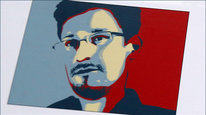 WikiLeaks, Greenwald blast Guardian journalist's book on 'FSB prisoner' Snowden