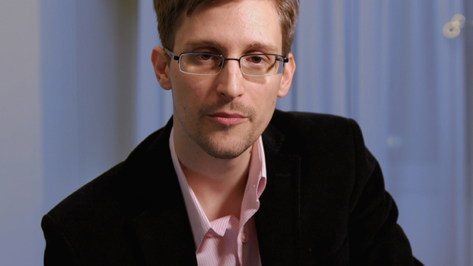 Whistleblower Snowden's background security firm hit with fraud charges