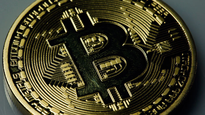 Bitcoin exchange operators arrested in connection with Silk Road case