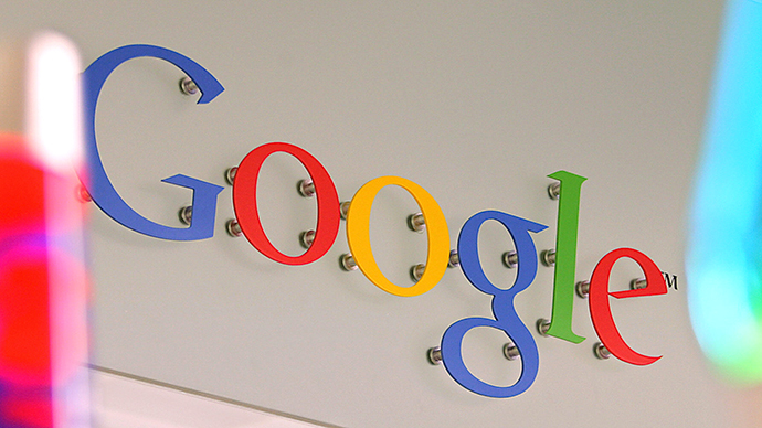 Google will 'know you better than your intimate partner'