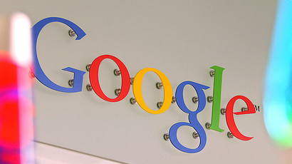 Google investing more than $1 billion in alternative energy