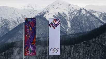 2410 days of waiting: What's in store for the Winter Games?