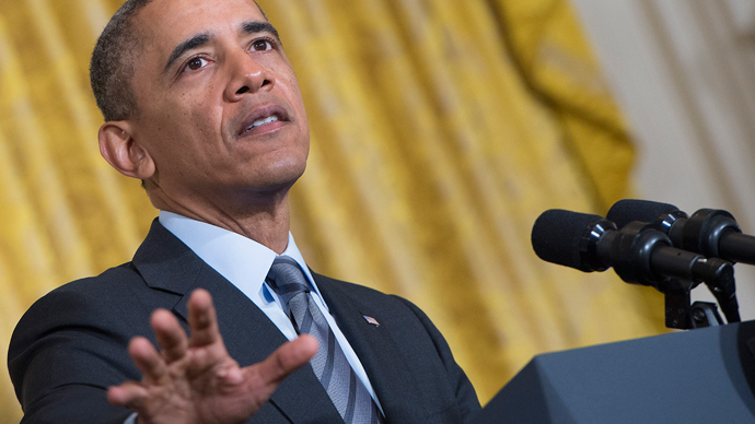 Obama may give in to GOP and drop pathway-to-citizenship plan for immigrants
