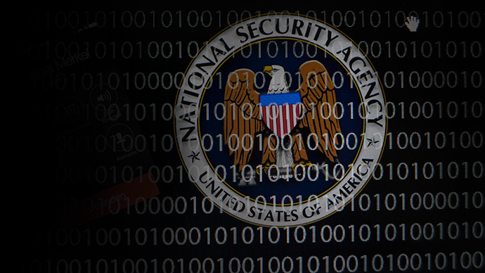 Hacked Belgian cryptography expert could be victim of NSA-GCHQ surveillance