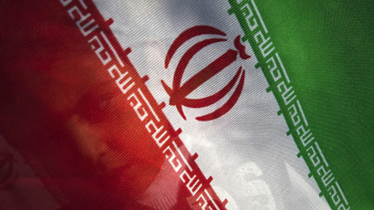 Iran resumes nuclear talks with IAEA in Tehran