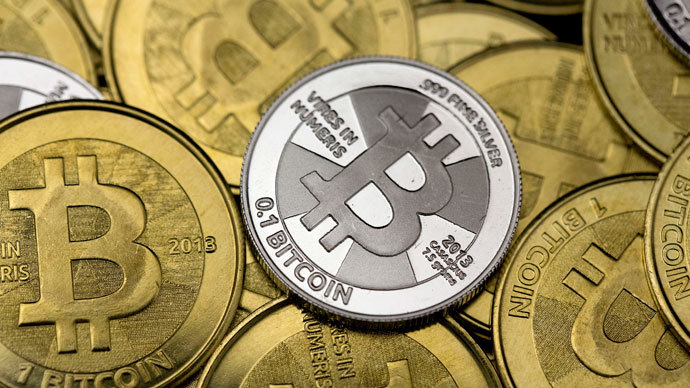 Bitcoins cannot be used in Russia - Prosecutor General's Office