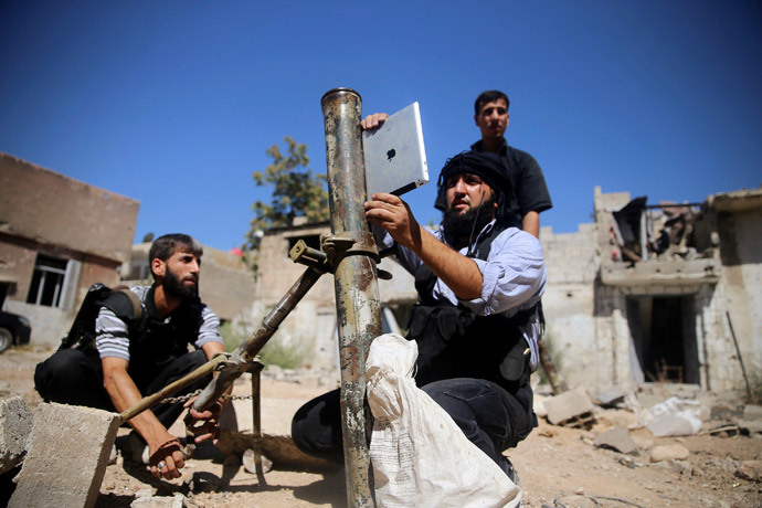 Reuters / Mohamed Abdullah