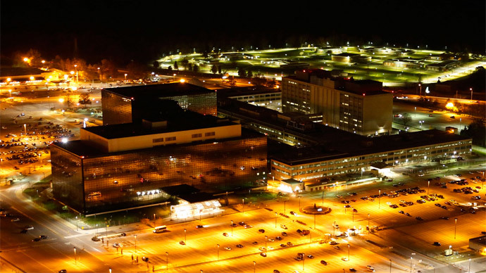 Who spied? Dutch ministers grilled over misinforming MPs on NSA tapping