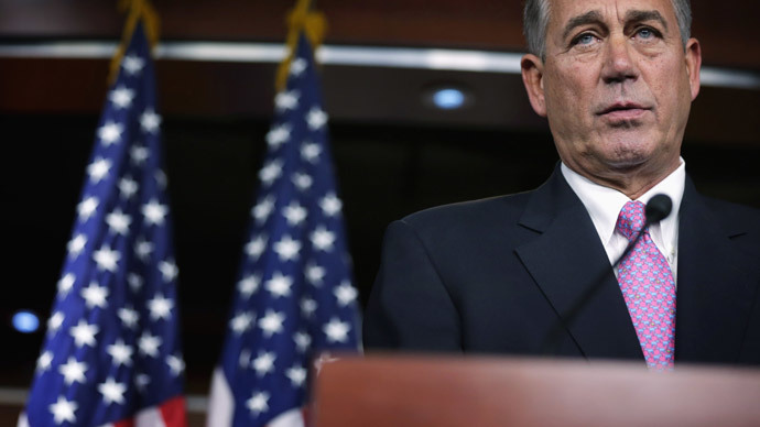 US House raises $17.2 trillion debt ceiling, no strings attached