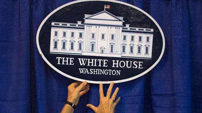 White House unveils cybersecurity standards for private businesses