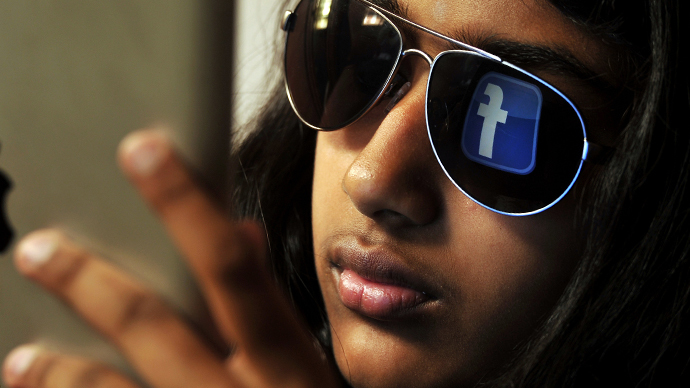 Facebook gives users dozens of new gender options