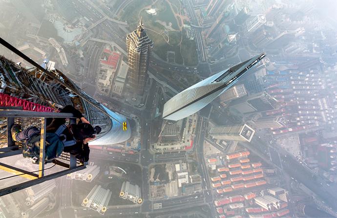 Photo by Vitaly Raskalov / raskalov-vit.livejournal.com