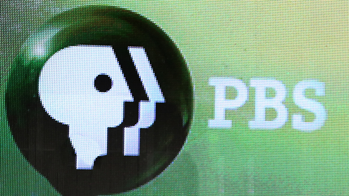 PBS returns millions to anti-pension crusader who funded TV series