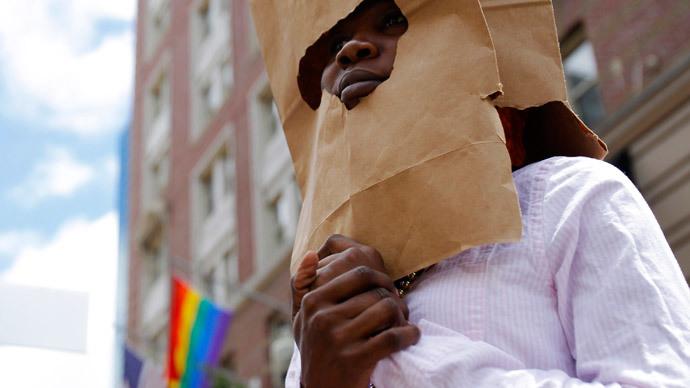 Ugandan president to sign anti-gay law threatening life in prison