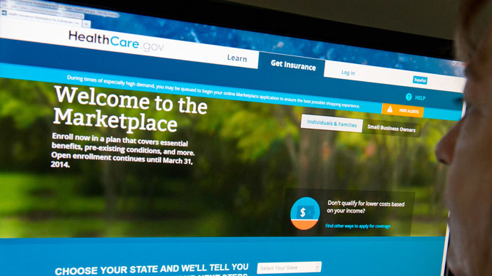 Obamacare insurers in Louisiana to cut off thousands from HIV/AIDS assistance