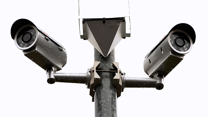 Seattle considering $1.6 million facial recognition surveillance system